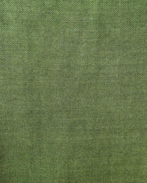 Silk Black/Green